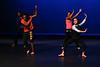 DancePractice-8
