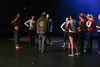 DancePractice-13
