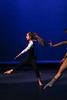 DancePractice-2