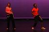 DancePractice-18