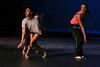 DancePractice-5