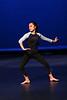 DancePractice-10