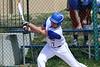 BaseballVLuthS-10