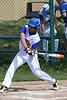 BaseballVLuthS-7