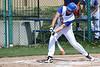 BaseballVLuthS-9