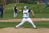 BaseballVLuthS-2