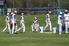 BaseballVLuthS-3