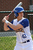 BaseballVLuthS-13