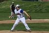 BaseballVLuthS-1