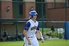 BaseballVLuthS-17