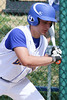 BaseballVLuthS-8