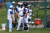 BaseballVLuthS-4