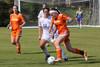 SoccerGVClayton-20