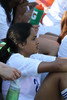SoccerGVClayton-12
