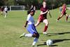 SoccerGLuthN-7
