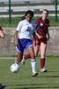 SoccerGLuthN-5