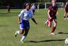 SoccerGLuthN-6