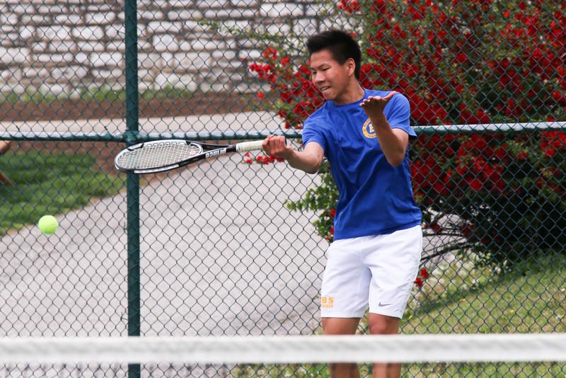 TennisBVJeff-3