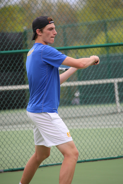 TennisBVJeff-9