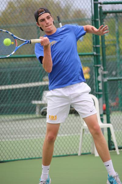 TennisBVJeff-30