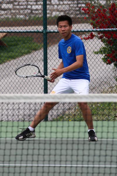 TennisBVJeff-5