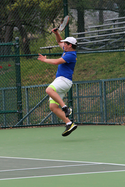TennisBVJeff-16