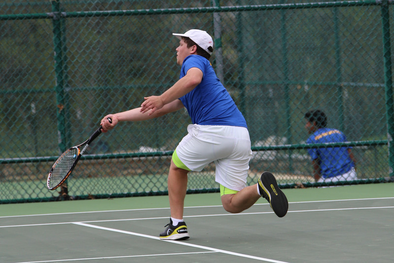 TennisBVJeff-20
