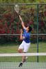 TennisBVJeff-1