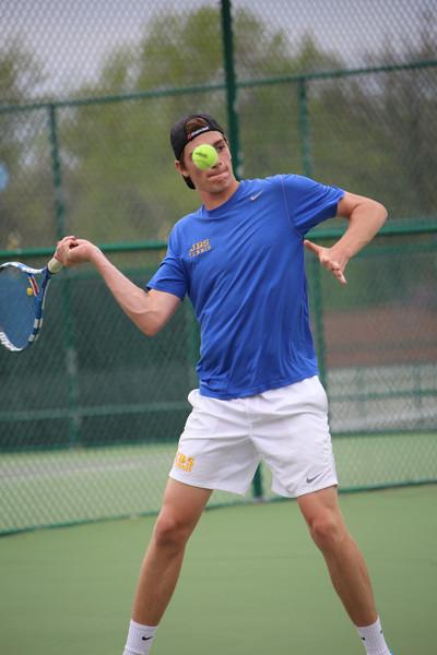 TennisBVJeff-11