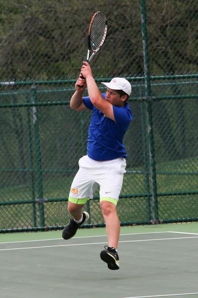 TennisBVJeff-19