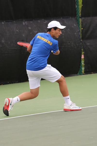 TennisBVJeff-37