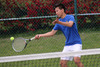 TennisBVJeff-6