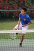 TennisBVJeff-2