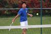 TennisBVJeff-4