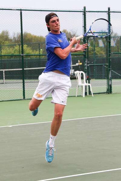 TennisBVJeff-24