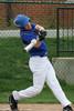 BaseballJVMICDS-1