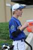 BaseballJVMICDS-7