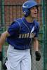 BaseballJVMICDS-5