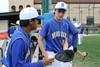 BaseballJVMICDS-12
