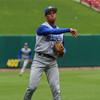 BaseballBusch-15