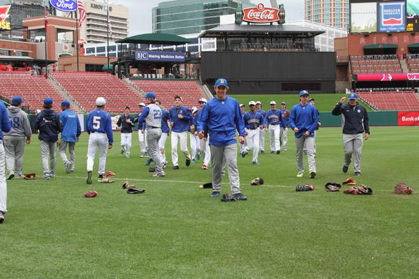 140502 Baseball at Busch