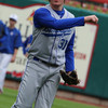 BaseballBusch-9