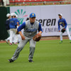 BaseballBusch-6