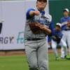 BaseballBusch-7