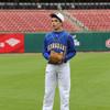 BaseballBusch-2