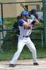 BaseballVStMarys-3