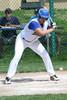 BaseballVStMarys-10