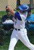 BaseballVStMarys-9