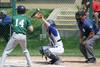 BaseballVStMarys-18