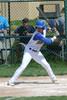 BaseballVStMarys-2